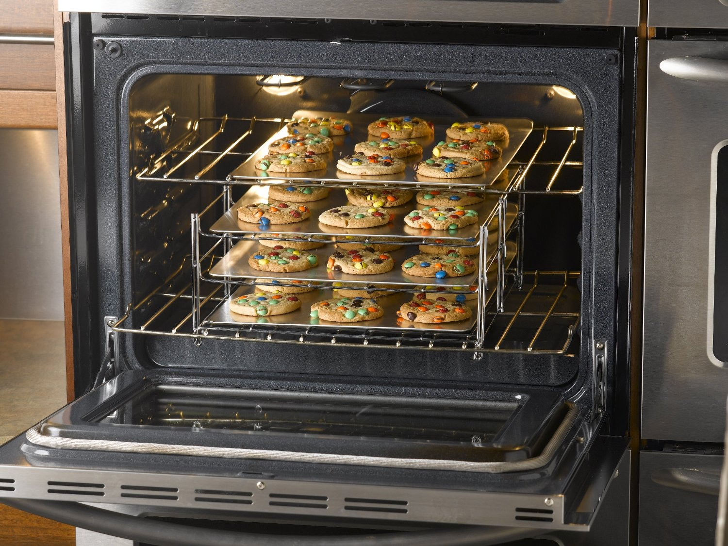 Best Countertop Ovens For Baking Ovens For Baking