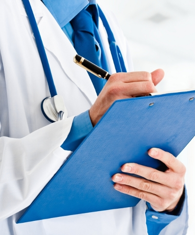 Radiologist Job Description What to Expect