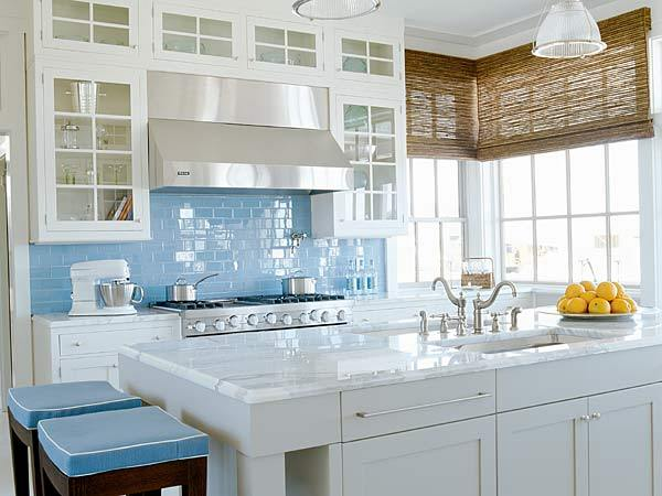 colored tile liner trim tile greenish subway tile tile kitchen backsplash kitchen backsplash ideas