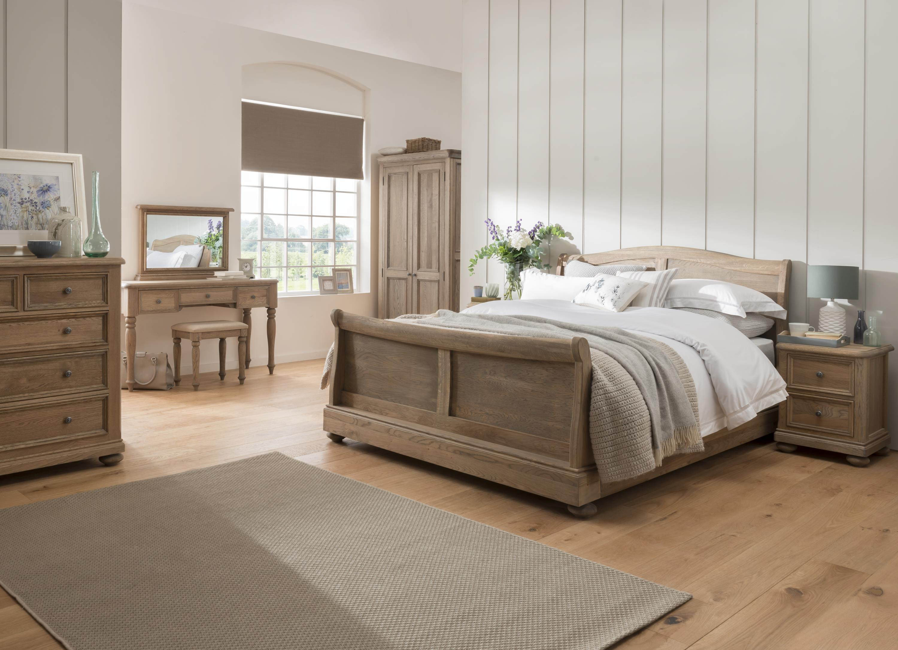 Huntington Bedroom Furniture Buy The Huntington Collection Online Or In Store Bedco Isle Of Man
