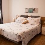 Al Ducato Bed and Breakfast Bergamo Piazza Pontida Città Centro Apartments Appartamenti