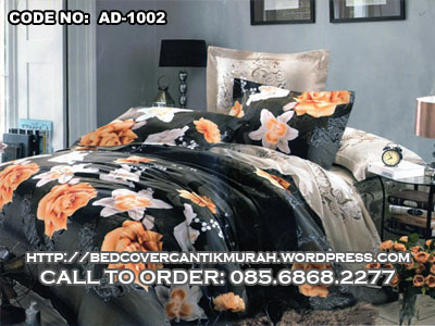 Bed Cover Jual Bed Cover Murah Sprei Motorcycle Review And Galleries