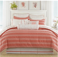 bedding sets queen: Nautical Decor Nautical Beddingbedding ...