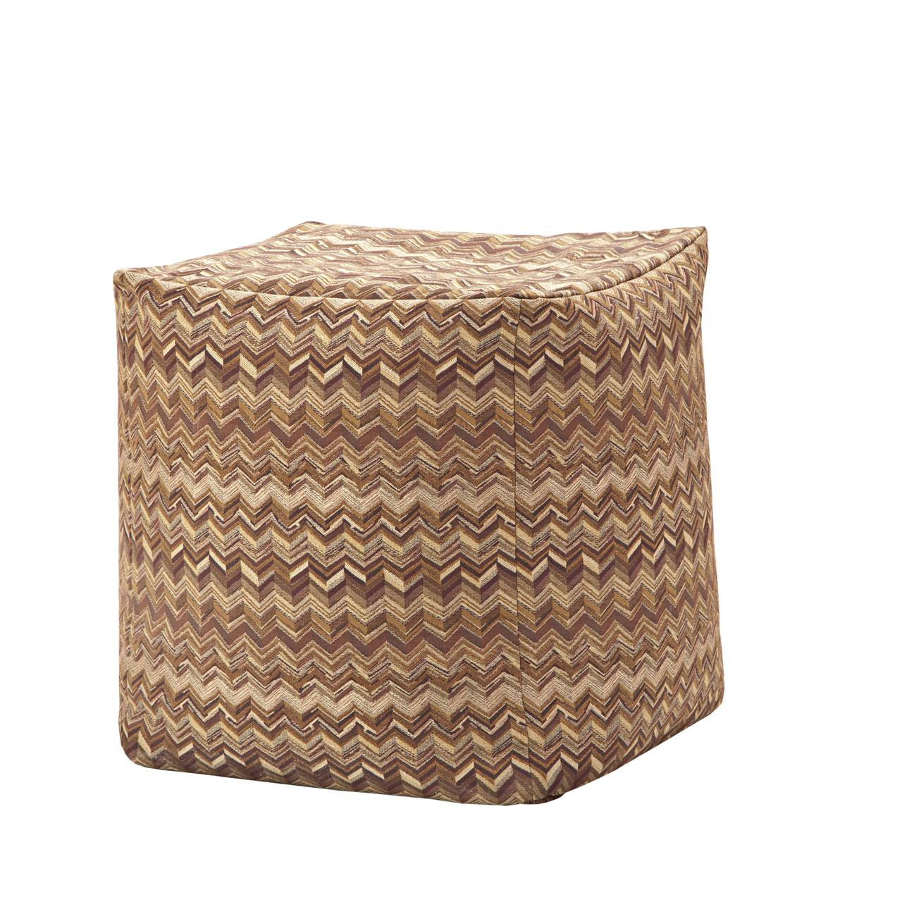 Pouf Madison Madison Park Emma Pouf Ottoman Two Beddingsuperstore