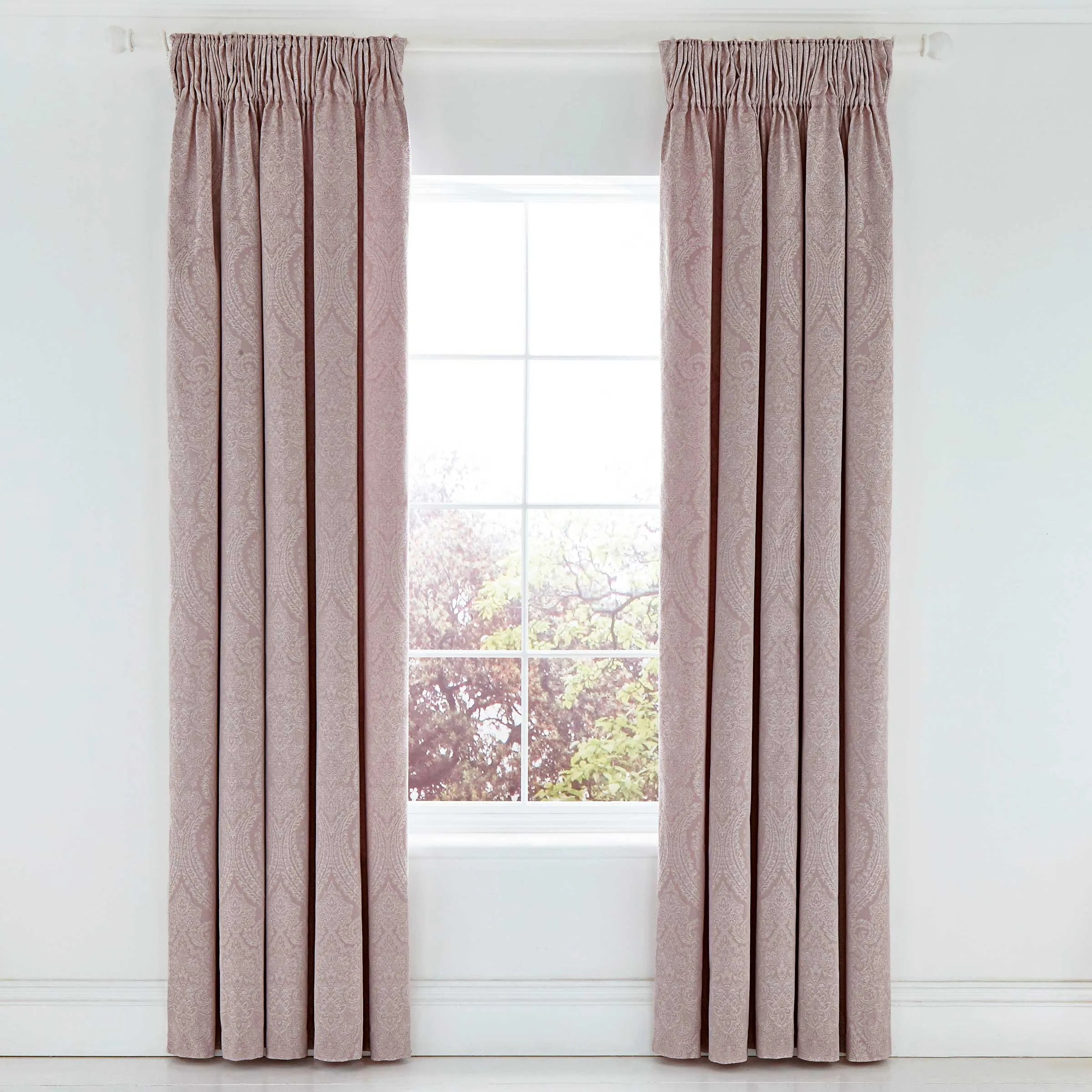 Cheap Curtains Online Cotton Velvet Curtains Shop For Cheap Products And Save