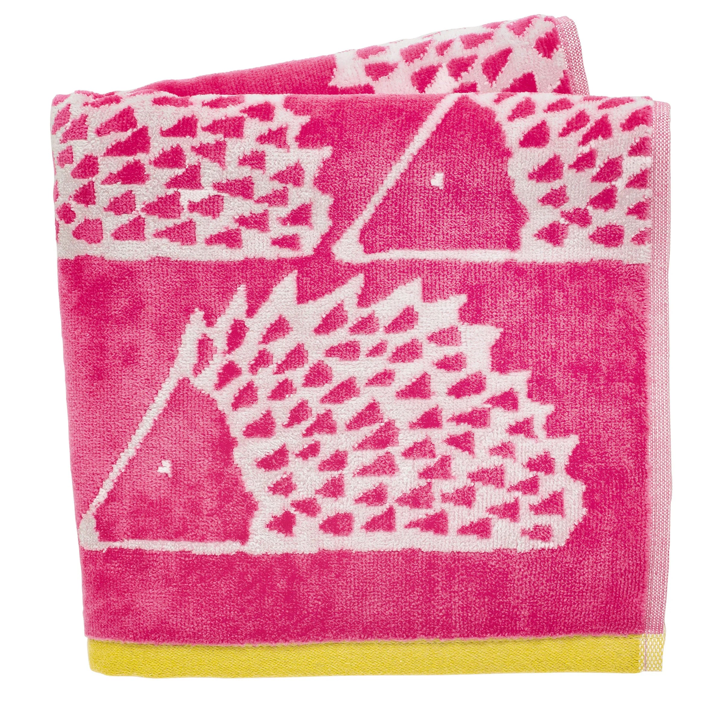 Pink Towels Buy Cheap Pink Bath Towels Compare Home Textiles Prices