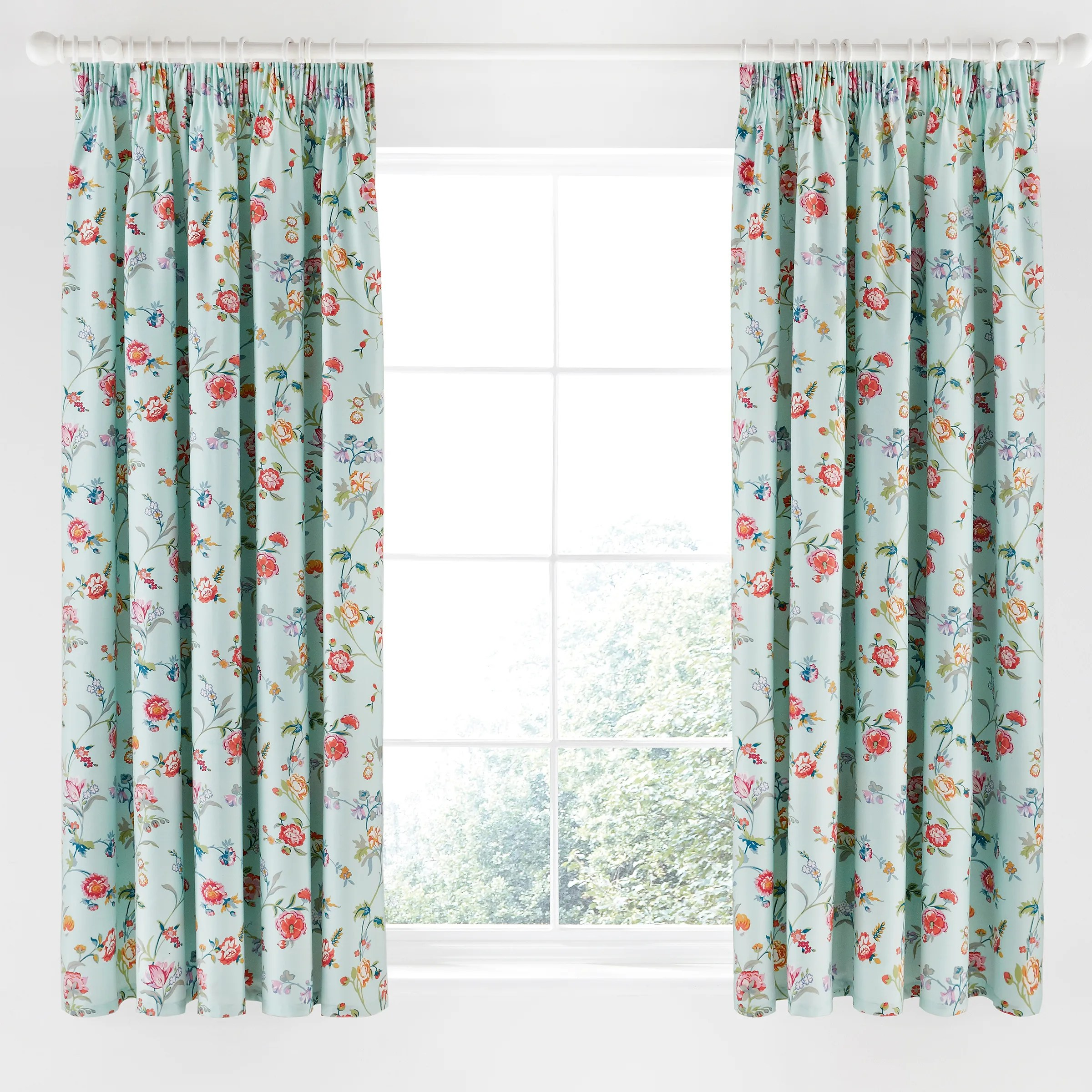 Cheap Curtains Online Curtains Lilac Shop For Cheap Curtains And Blinds And Save