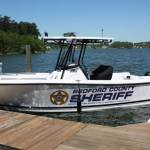 LAKE-PATROL-MAY-18,-2011-067