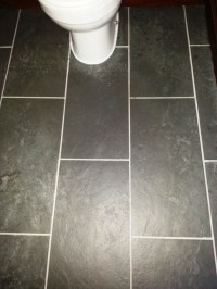 Removing Limescale from Slate Bathroom Tiles | Stone ...