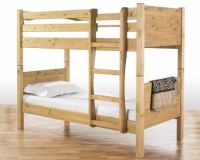 Woodwork Building Plans Bunk Beds PDF Plans