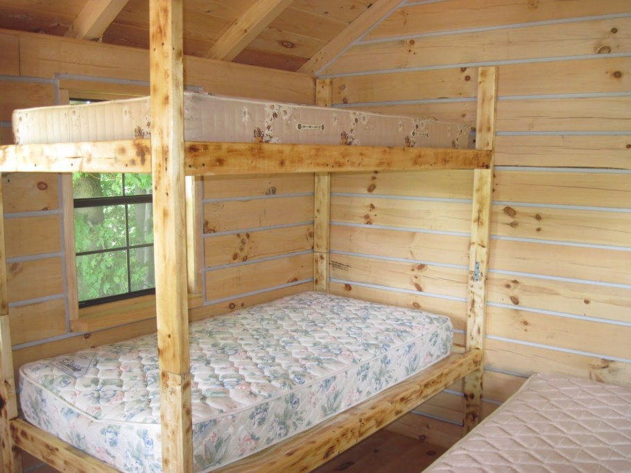 designer bunk beds australia