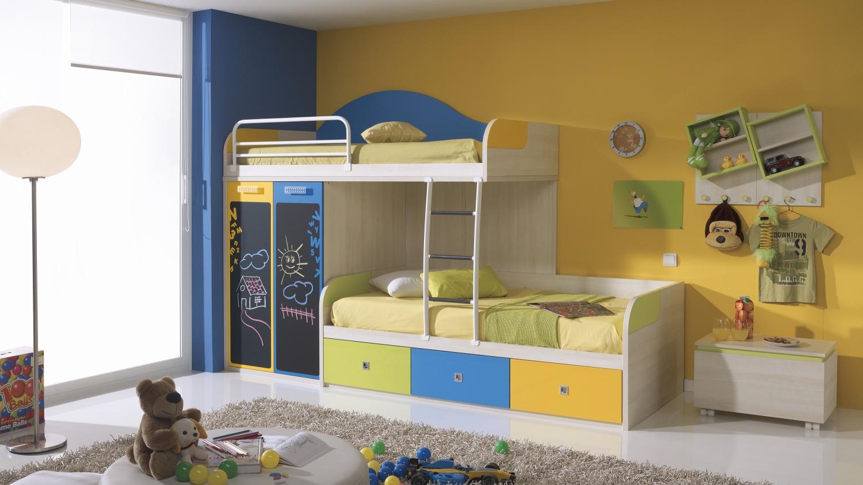 2x4 Bunk Bed Plans Bed Plans Diy Blueprints