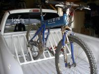 Pvc Bike Car Plans Free | Car Interior Design