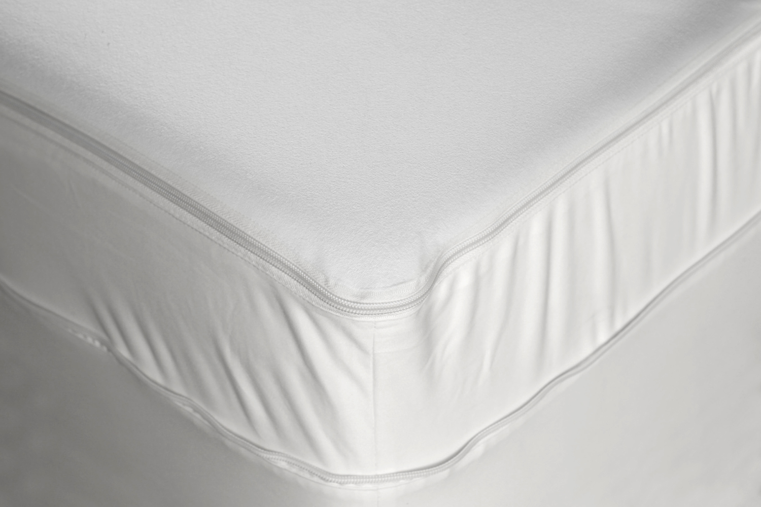 Bed Bugs Mattress Cover Invisicase Easyzip Mattress Protector