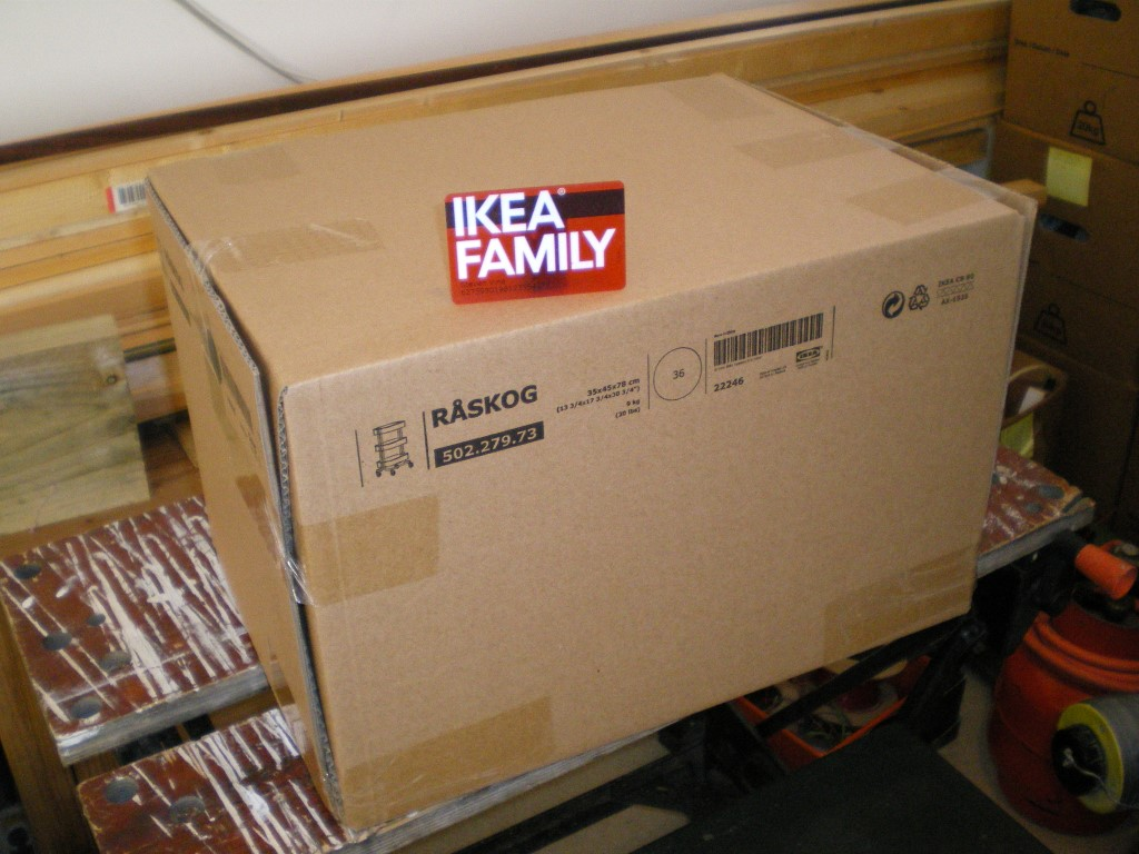 Ikea Bedroom Packages Missing Image