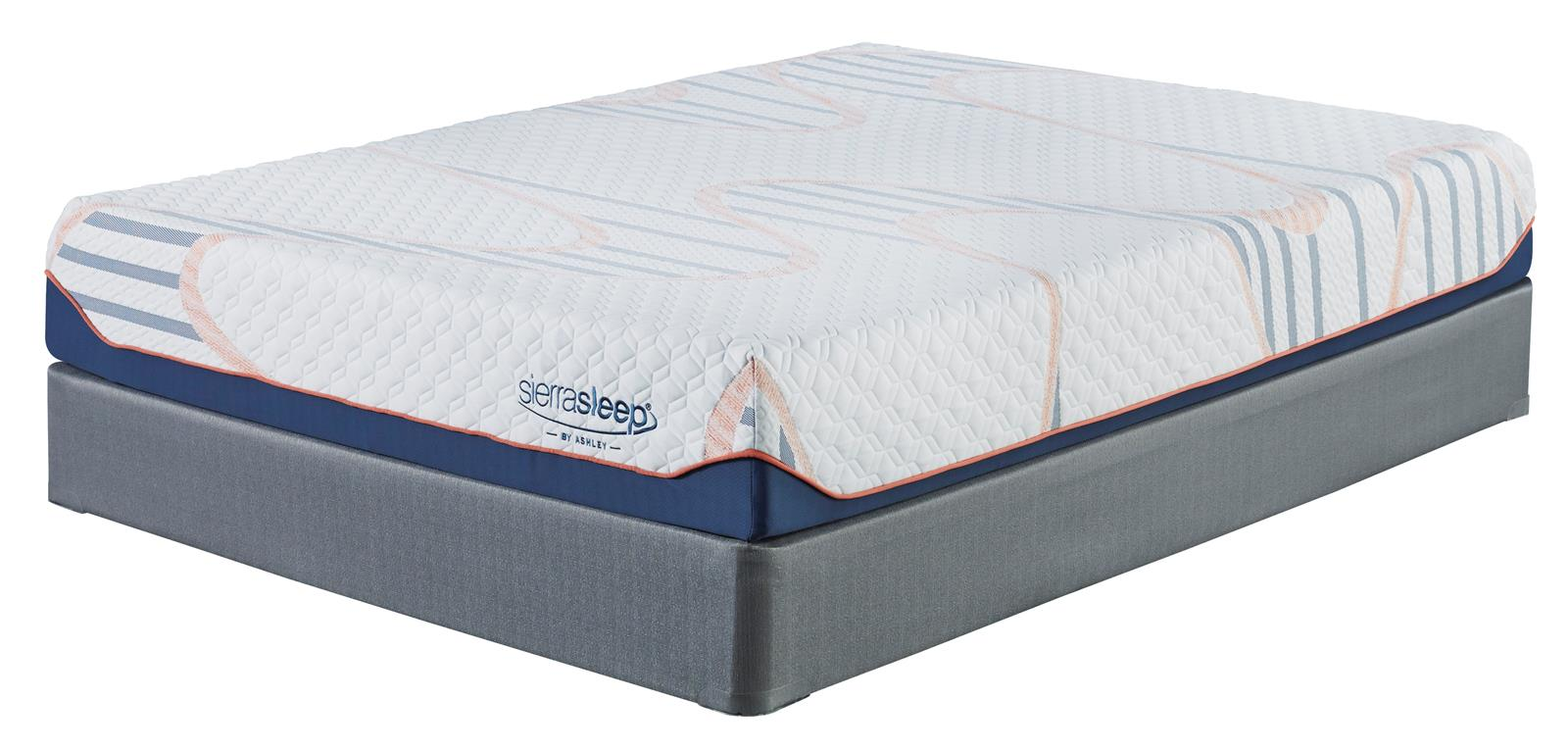 Cheap Twin Mattress And Box Springs Mygel 10