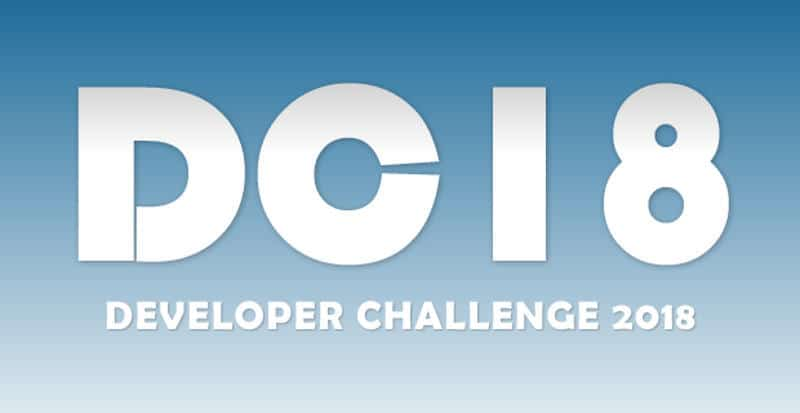 KVR Developer Challenge 2018 Entries Available For Download - Developer