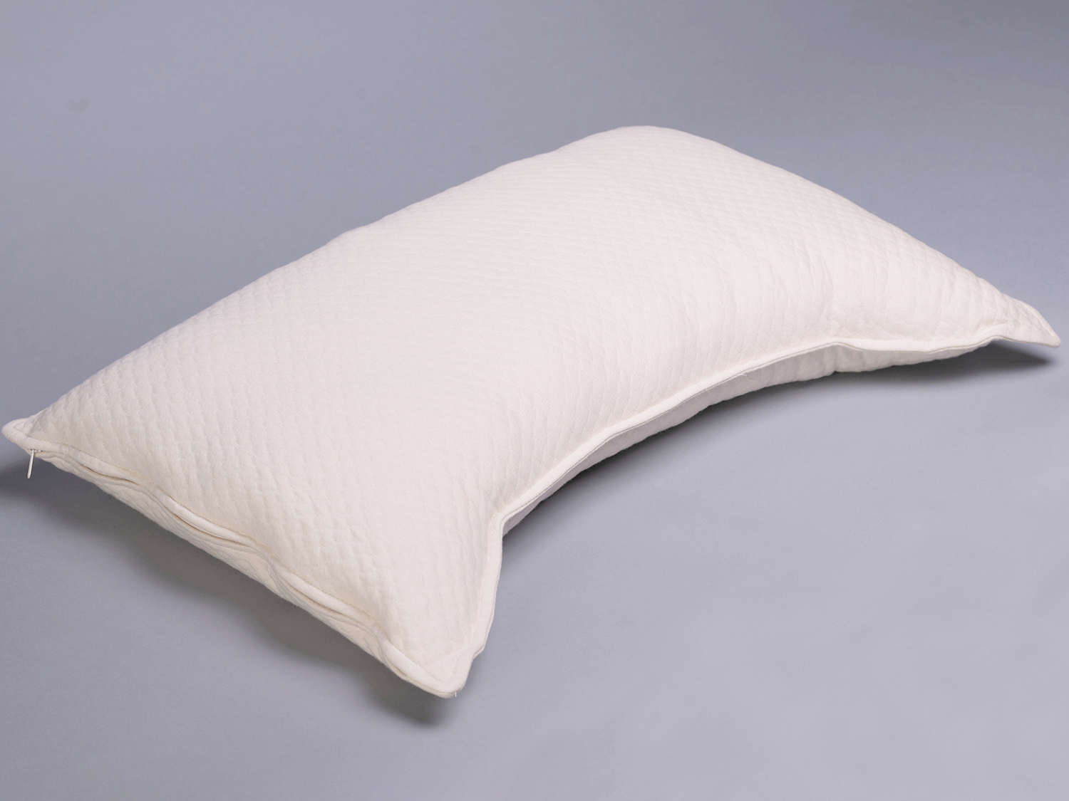 Complete Sleeper Pillow Mélange Profile Pillow Bedrooms And More Seattle
