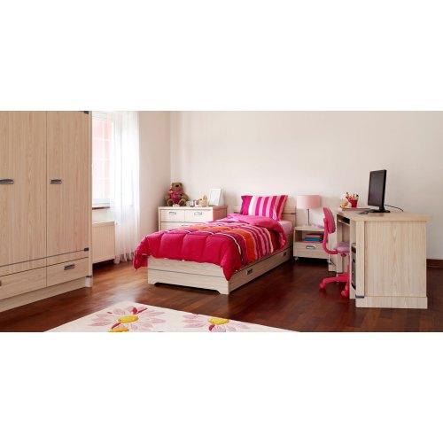 Medium Crop Of Beds By Design