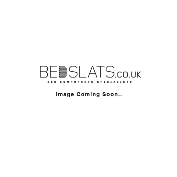 Double Beds 4ft 6 Premium Pine Bed Slats Set For Double Beds Webbed Sets