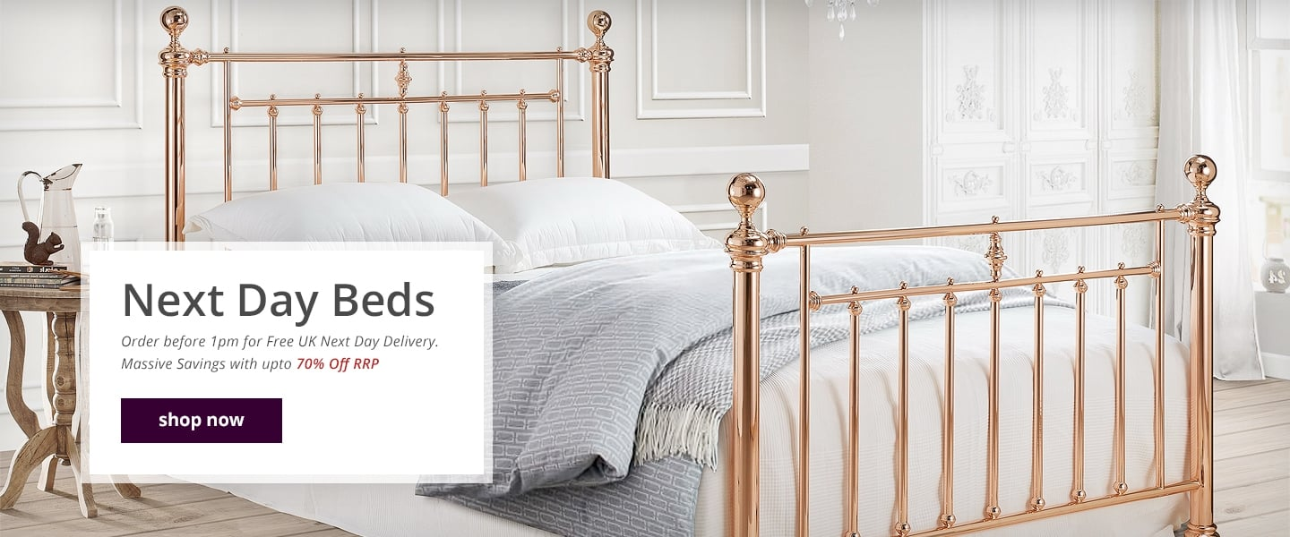 Local Bed Shops Cheap Beds Sale Now On With Free Uk Delivery Only At Bedsos Co Uk