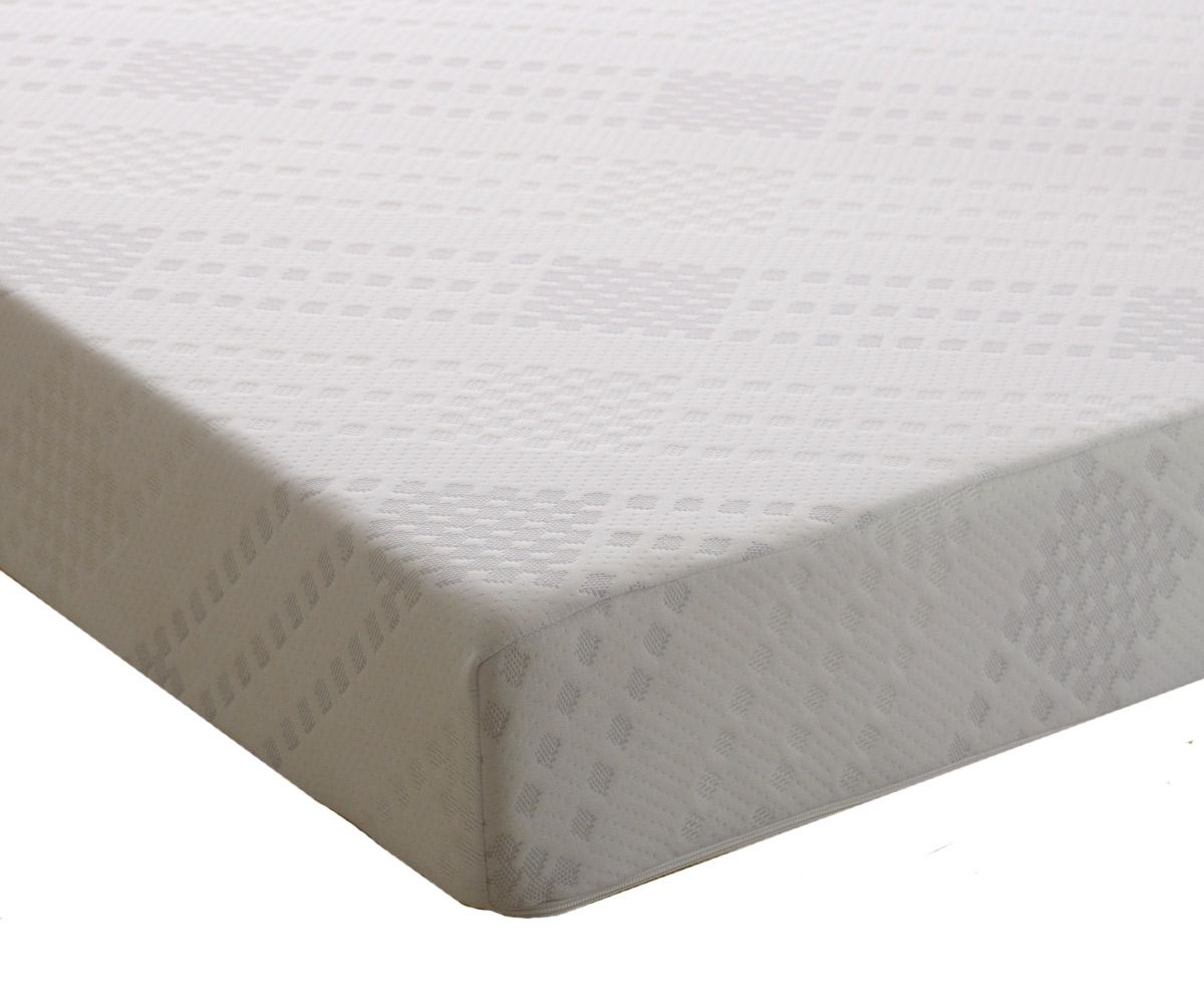 Beds Cairns Star Ultimate Cairns 6ft Superking Mattress