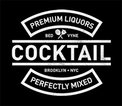 Cocktail-Crest-SML