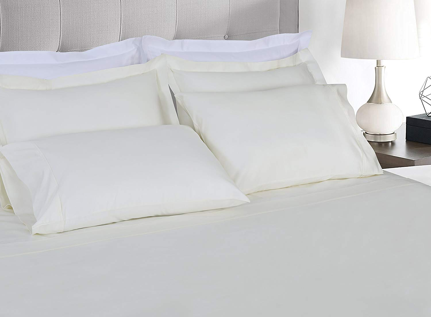 1000 Thread Count Sheets King Best 1000 Thread Count Sheets Top Picks For 2019