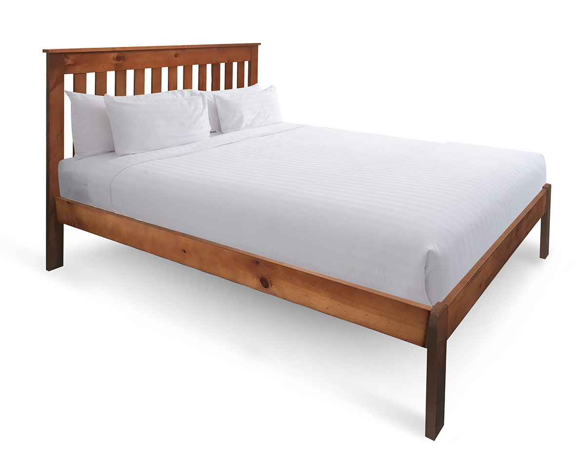 Super King Bed Frames Australia Bedworks