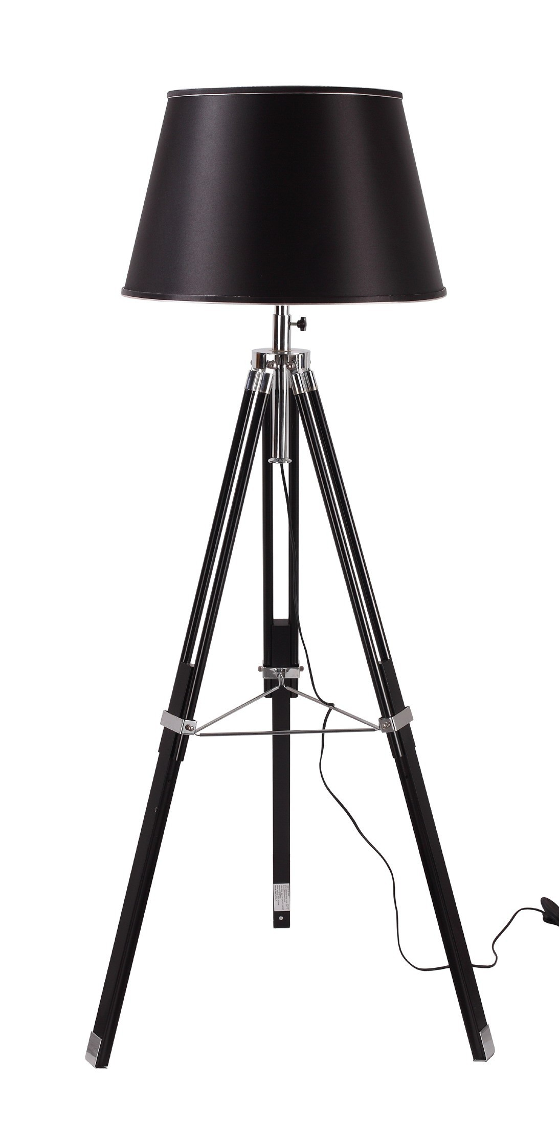 Tripod Floor Lamps Sale Tripod Floor Lamp