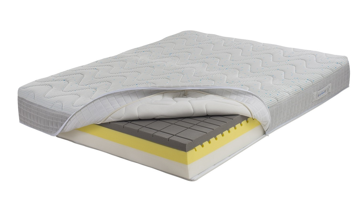 Single Mattress Brisbane King Single Mattresses Bedworks