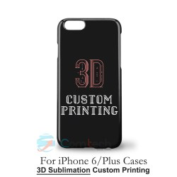 Small Of Custom Iphone 6 Case