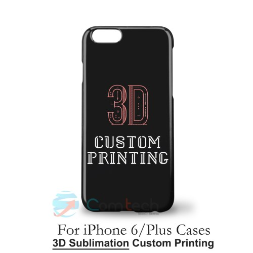 Medium Crop Of Custom Iphone 6 Case