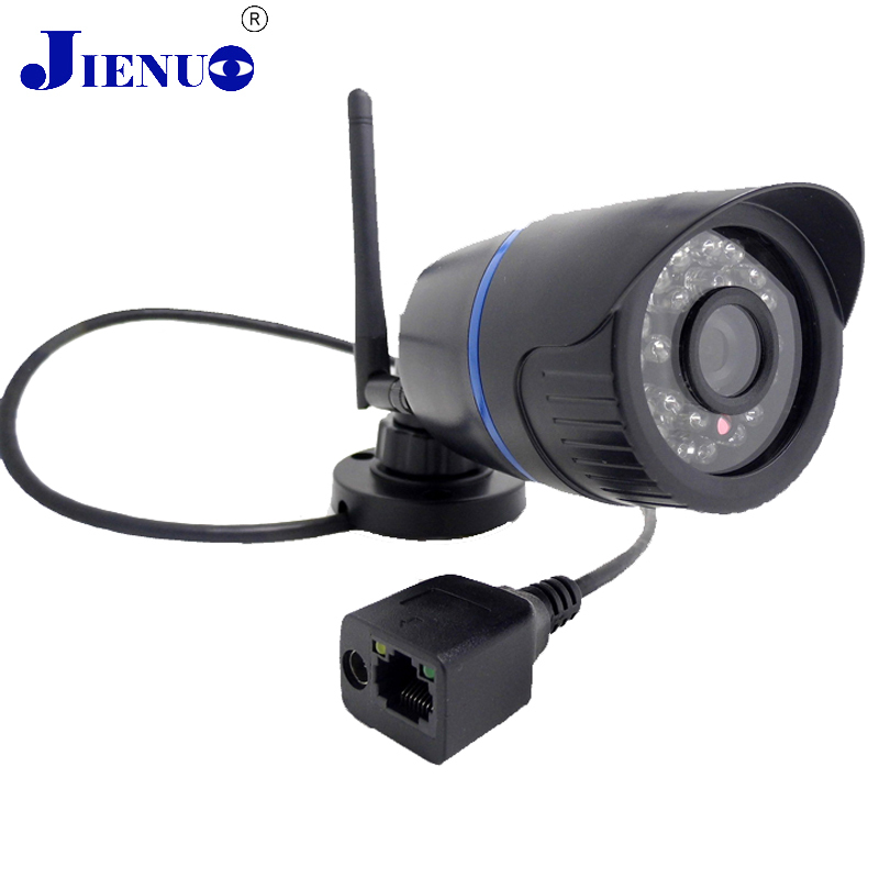 Camera De Surveillance Exterieur Wifi Aliexpress Ip Camera Wireless Wifi Hd 720p Outdoor Waterproof
