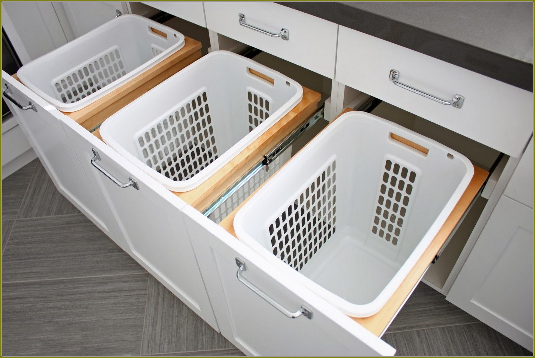 Clothes Baskets Laundry Hamper Cabinet Bee Home Plan Home Decoration Ideas