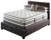 Pillow Top Mattress - The Benefits You Can Get - Bee Home ...