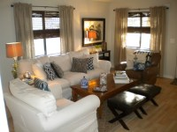 Casual Living Room Design Tips - Bee Home Plan   Home ...