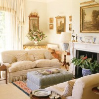 French Country Furniture Style - Bee Home Plan | Home ...