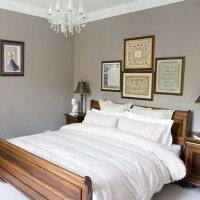 Bedroom Ideas Archives - Bee Home Plan | Home decoration ideas