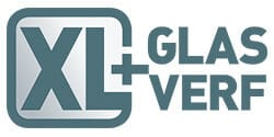 XL Glas & Verf