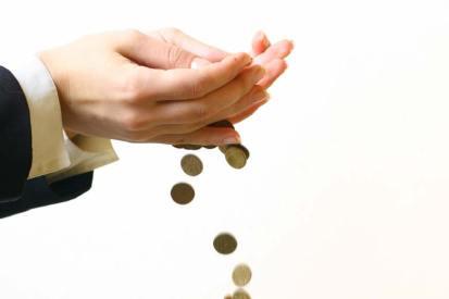 rupee-investment-L