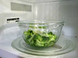 5 Things You Didn't Know You Could Cook in the Microwave