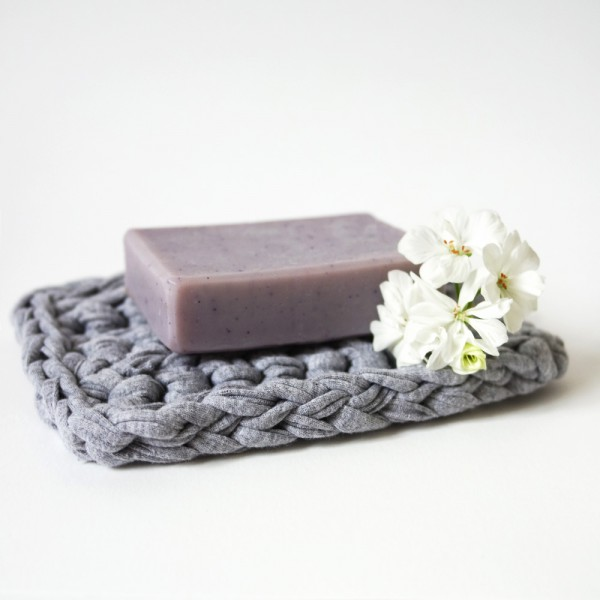 SOAP_BAR_CARPET_3