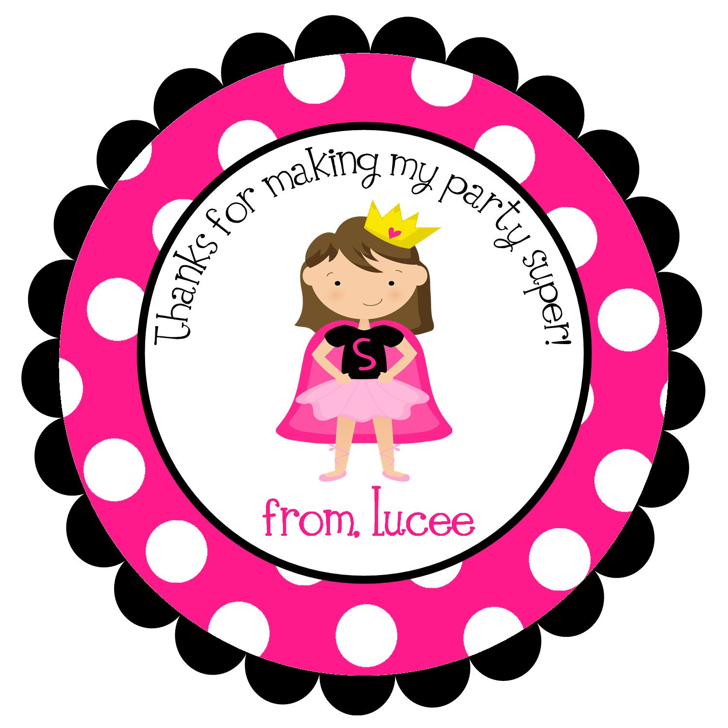 Custom Stickers Adelaide Round Wall Decals Round Stickers Printing Australia