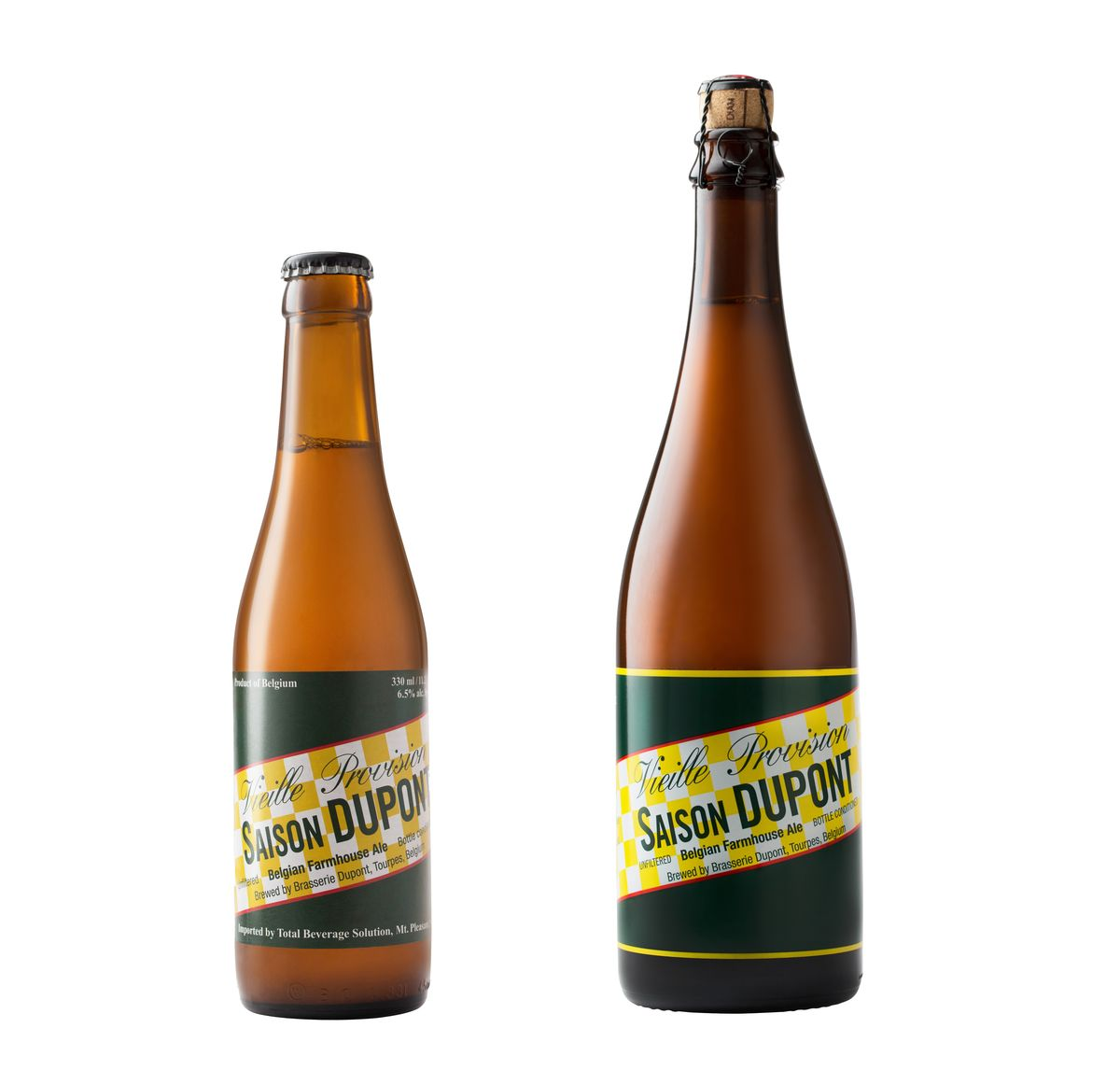 Saison Belgian Farmhouse Ale The Difference Between Saison And Farmhouse Ale The Beer Connoisseur