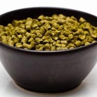 Craft Beer Hop Profile: Ella Hops