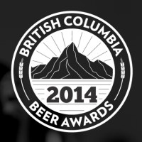 2014 BC Beer Awards Results - The Best of the Best in BC Craft Beer