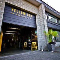 Yellow Dog Brewing Company - Bringing Craft Beer to the People of Port Moody