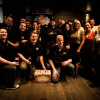 Mystery Gift Craft Beer Advent Calendar Launch at Craft Beer Market