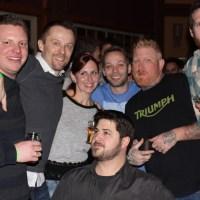 Brewski Craft Beer Festival Returns to Apex Mountain Resort